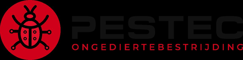 Pestec Ongediertebestrijding